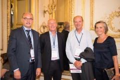 MDM-Laureats-Grand Prix RDCL-photo 3